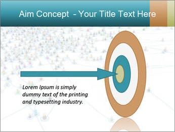 0000085505 PowerPoint Template - Slide 83
