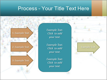 0000085505 PowerPoint Template - Slide 85