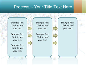 0000085505 PowerPoint Template - Slide 86