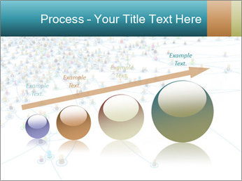 0000085505 PowerPoint Template - Slide 87