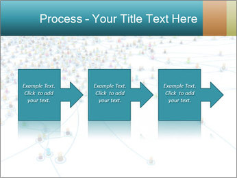 0000085505 PowerPoint Template - Slide 88