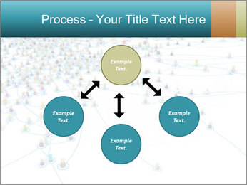 0000085505 PowerPoint Template - Slide 91