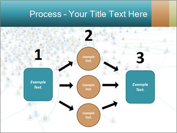 0000085505 PowerPoint Template - Slide 92