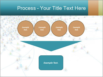 0000085505 PowerPoint Template - Slide 93