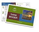 0000085506 Postcard Templates