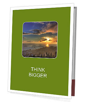 0000085506 Presentation Folder