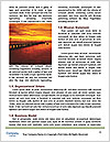 0000085506 Word Template - Page 4