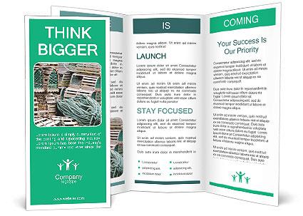 0000085507 Brochure Template