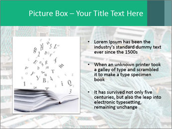 0000085507 PowerPoint Template - Slide 13