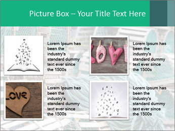 0000085507 PowerPoint Template - Slide 14