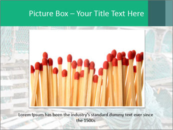 0000085507 PowerPoint Template - Slide 15