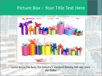 0000085507 PowerPoint Template - Slide 16