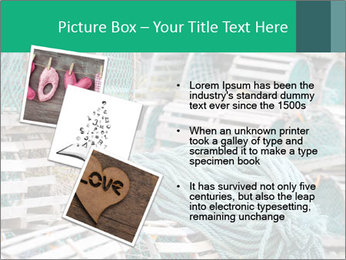 0000085507 PowerPoint Template - Slide 17