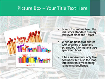 0000085507 PowerPoint Template - Slide 20