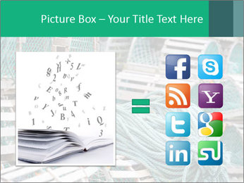 0000085507 PowerPoint Template - Slide 21
