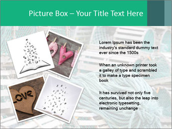 0000085507 PowerPoint Template - Slide 23