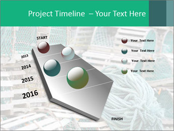0000085507 PowerPoint Template - Slide 26