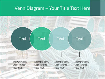 0000085507 PowerPoint Template - Slide 32