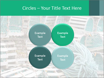 0000085507 PowerPoint Template - Slide 38