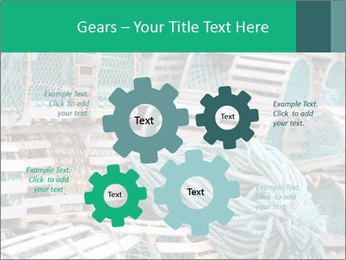 0000085507 PowerPoint Template - Slide 47