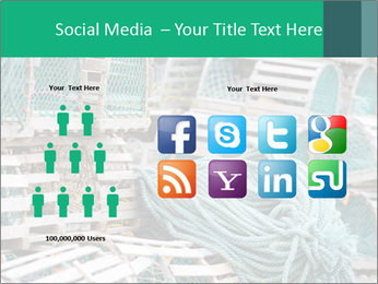 0000085507 PowerPoint Template - Slide 5