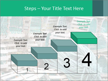 0000085507 PowerPoint Template - Slide 64