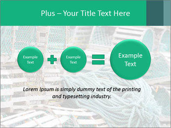 0000085507 PowerPoint Template - Slide 75