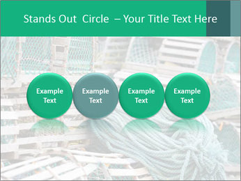 0000085507 PowerPoint Template - Slide 76