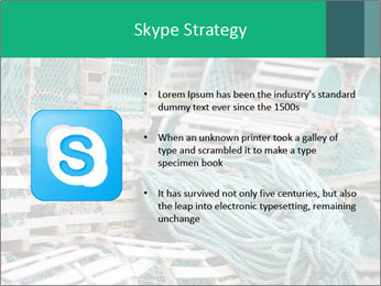0000085507 PowerPoint Template - Slide 8