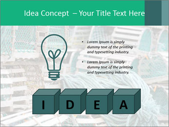 0000085507 PowerPoint Template - Slide 80