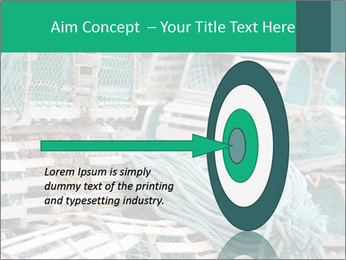 0000085507 PowerPoint Template - Slide 83