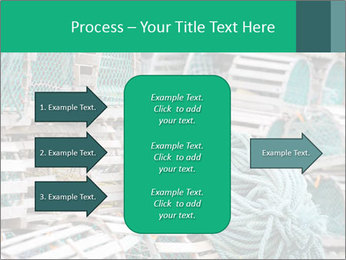 0000085507 PowerPoint Template - Slide 85