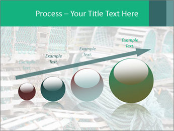0000085507 PowerPoint Template - Slide 87