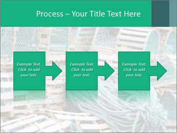 0000085507 PowerPoint Template - Slide 88