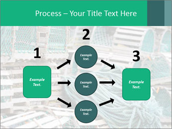 0000085507 PowerPoint Template - Slide 92