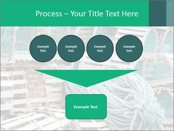 0000085507 PowerPoint Template - Slide 93