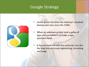 0000085508 PowerPoint Template - Slide 10