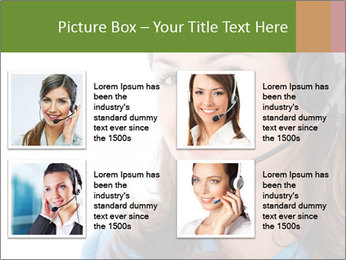 0000085508 PowerPoint Template - Slide 14