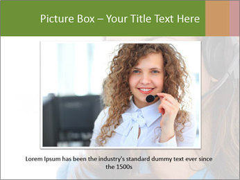 0000085508 PowerPoint Template - Slide 16