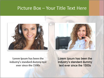 0000085508 PowerPoint Template - Slide 18