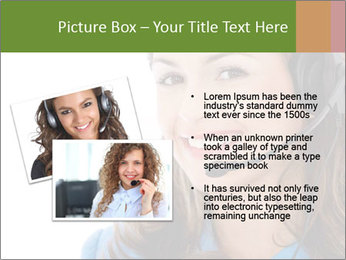 0000085508 PowerPoint Template - Slide 20