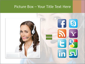 0000085508 PowerPoint Template - Slide 21