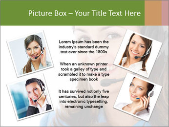 0000085508 PowerPoint Template - Slide 24