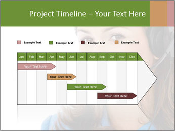 0000085508 PowerPoint Template - Slide 25