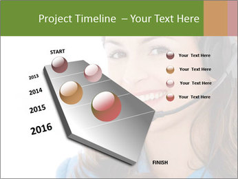 0000085508 PowerPoint Template - Slide 26