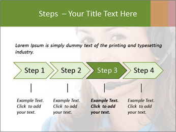 0000085508 PowerPoint Template - Slide 4