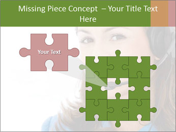 0000085508 PowerPoint Template - Slide 45