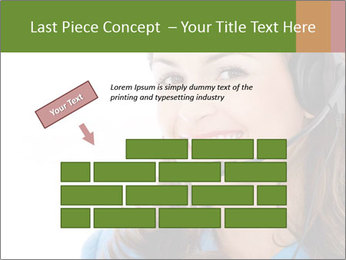 0000085508 PowerPoint Template - Slide 46