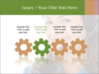 0000085508 PowerPoint Template - Slide 48