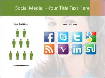 0000085508 PowerPoint Template - Slide 5